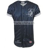 Cheap Wholesale Custom Sublimation Baseball Jerseys, Custom High Quality With Cheap Prices Baseball Jerseys