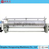 High quality and heavy duty best selling air jet loom/fabric weaving machine/cotton weaving machine