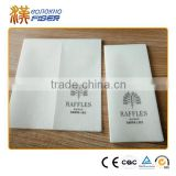 Raw materials paper napkin bands, printed paper napkin roll, airlaid paper napkin sizes                                                                         Quality Choice                                                     Most Popular