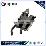 Good Selling Original Repair Parts Charging Jack Port For Xbox One Wireless Controller