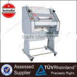 2016 CE Approval Professional bakery bread dough divider moulder