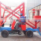 certificate steel plate lifting equipment