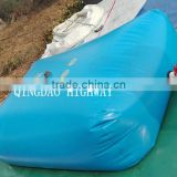 Flexible, Durable and Movable soft bladders---- 2000 l water tank, 3000 l water tank                                                                         Quality Choice