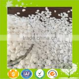 Masterbatch For Blowing Film China Supplier Caco3/talc/Baso4 Filler Master batch use