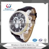 China watch manufacturer provide business men watches wholesale bulk                                                                                                         Supplier's Choice