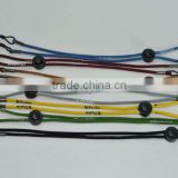 2014 Fashionable glasses string, glasses cord, glasses chain china manufacturers.