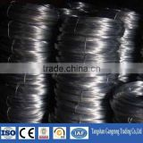 black annealed iron wire for rion wire mesh