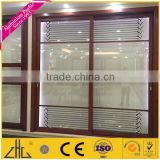 wholesale anodized aluminum parts, exterior window shutter,aluminiuim stainless steel entry door profile