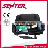 Low price Fiber Optic Termination Box Optical Network Tool Kit Fiber Optic Termination Kit