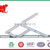 good quality and patter stainless steel window hinge