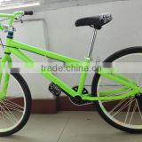 high quality OEM children and adult 20inch wheel BMX bike freestyle bicycle