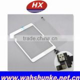 US NEW White LCD Display & Touch Digitizer Screen Frame Assembly ForforFor ipad mini