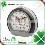 BM14002 cartoon table alarm clock / selling well all over the world of high quality clock