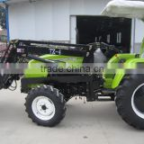 many new all kinds of good quality 18-40hp 4wd or 2wd belarus tractor in pakistan for sale