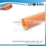 Manufacturer Plastic Fire Sprinkler CPVC Pipe Fittings for Fire Hose