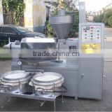 Professional oil expeller machine factory direct sale sesame oil making machine,small home use oil pressing
