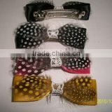 wholesale hair accessories ornament