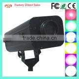 Professional Stage Lighting Beam 7R 230w Zoom Follow Spot Light