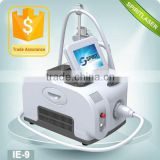 Remove Tiny Wrinkle Ipl Hair Removal Dermatological Machines Small 2.6MHZ
