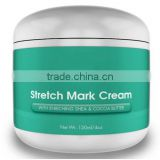 Best Stretch Mark Cream Remove Old & New Stretch Marks