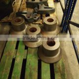 Tractor forging part,Precision forging tractor part