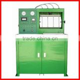 2013 Hottest Sale HEUI Injector Test Bench
