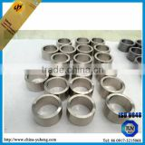 2016 China Pure tantalum ring from factory