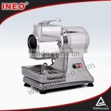 40kg/h Stainless Steel Commercial Electric Cheese Slicer Or Cheese Grater(INEO are professional on commercial kitchen project)