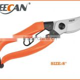 Grden tool japanese garden shears