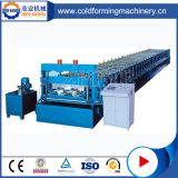 High Quality Equipment Steel Decking Steel Production Line