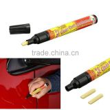 Car Sratch Remover Pen, Scratch Repair Fluid As Seen On TV 2017