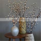 Wedding high simulation classical dry tree branch decor