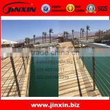 JINXIN luxury stair railing wire rope cable system railing_handrails for outdoor steps stainless steel railings