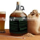 Beer fermentation be CE approved for farming & brewing