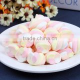 Cheap Fruit Bulk Twist Stick Marshmallow