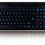HK3068 Backlight Keyboard