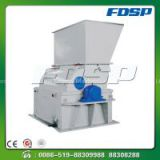 China manufacturing hammer re-grinder