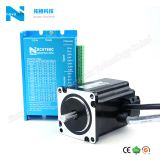 NEMA 23 cheap servo stepper motor