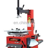 New auto repair equipment tire changer machine U201