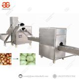 Fruit And Vegetable Processing Machine Professional Onion Processing Machine