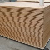 Marine Contanier Plywood Flooring for Shipping Containers Repair