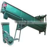 golden quality sweet potato/kudzu root starch powder extraction production line /tapioca starch powder extracting machine