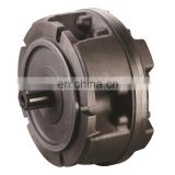 INquiry about SAI GM of GM05,GM1,GM2,GM3,GM4,GM5,GM6,GM7,GM9 radial piston hydraulic motor