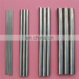 Various shapes stainless steel Round bar 17-7PH 304