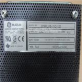 Hot Sale New In Stock GE-269PLUS-10C-120 PLC DCS MODULE