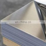 china 201 304I 316I color etched stainless steel sheet on sale