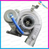 Toyota 1HDFT turbocharger CT26,17201-17030,1720117030,17201-17030,17202-17035