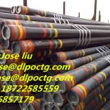 L80 13cr Oil Casing Pipe factory