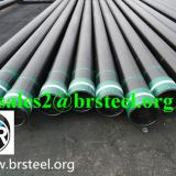 J55/K55 casing pipe for water well drilling