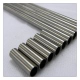 DIN2391 Precision seamless steel tube  Light steel pipe